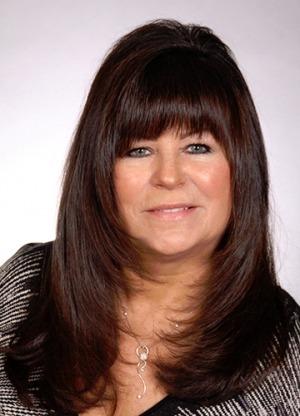 Elaine Alfiero