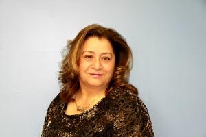 DEBRA GARCIA-MANGOGNA