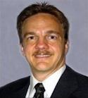 Phil Chernitzer