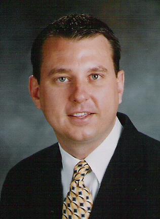 Randy Tarlton