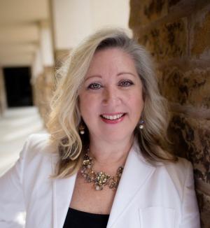 Sharon Bartlett