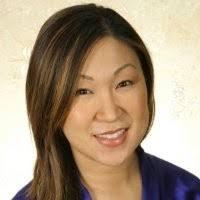 Marie Chung