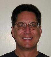 John Diener