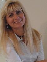 Elaine Corbin