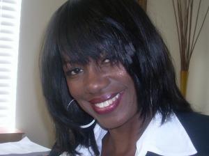 Lynetta Cornelius