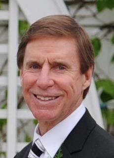 Gary Weglarz