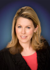 Andrea Johnson