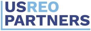 US REO Partners