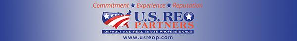 USREOP Banner logo centered facebook