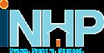 INHP-NEW-logo_4C-200x101