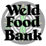 weld-food-bank-logo