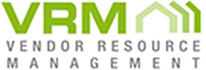 vrm logo - small