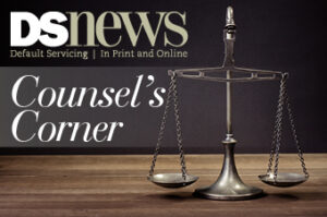 Counsels-Corner