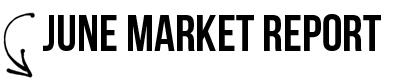 June Market